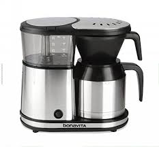 1864 best Coffee Makers images on Pinterest