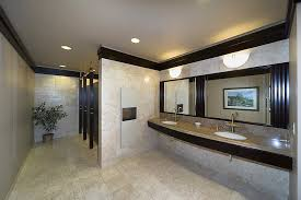 Commercial Bathroom Design Ideas Home Design - Commercial bathroom design ideas