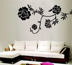hobby lobby wall decals ideas for surf themed bedroom image of awesome hobby lobby wall decals