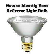 in light bulbs how to identify your reflector bulb 1000bulbs com blog