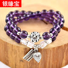 bracelet lucky you images China lucky you bracelet china lucky you bracelet shopping guide jpg
