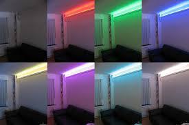 led l post light led lighting room ideas with led lights for l 29938 asnierois info