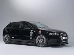 audi wagon black photo collection winter wallpaper audi s3 wagon