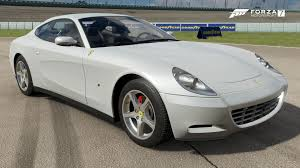 mitsubishi fto race car ferrari 612 scaglietti forza motorsport wiki fandom powered by