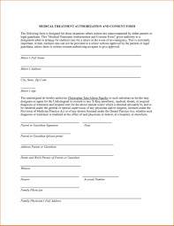 form template release form template invoice that payroll deduction