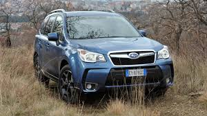 1999 subaru forester off road subaru forester 2 0d lineartronic xc premium 2015 review by car