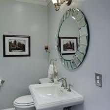 Project Ideas Wall Mirror Decor Plus Decorative Mirrors Asia