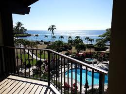 lawai beach resort floor plans lawai beach resort koloa hawaii timeshare resort redweek
