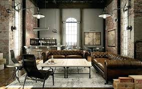 home furniture kitchener style home furniture style living room home style furniture whitby