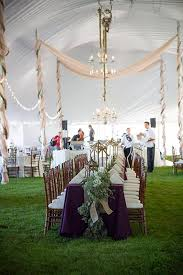 heated tent rental all rentals tents linens bounce houses and chair rentals