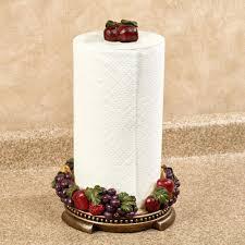 home textile design jobs nyc coastal paper towel holder interior design jobs nyc designer