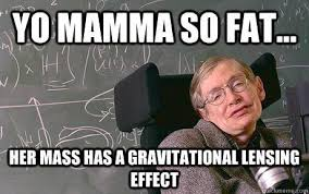 Stephen Meme - funny lol science stephen hawking meme onlyfatrabbit