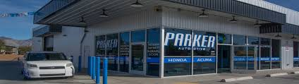 lexus used cars tucson az parker automotive automotive repair tucson az 85712