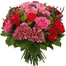 bouquet flowers gif bouquet flowers discover u0026 share gifs
