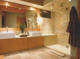bathroom fresh bathroom light fixtures over mirror on a budget