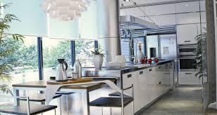 kitchen design specialist cgarchitect professional 3d architectural visualization user