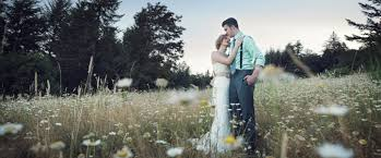 wedding photography portland post filed uncategorized blissful mondays photography
