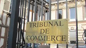 chambre de commerce de troyes conat en redressement judiciaire lest eclair fr