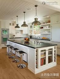 American Kitchen Design American Country Kitchen Designs And Photos