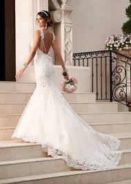 wedding dresses for abroad glamorous 2015 stella york wedding dresses wedding dresses