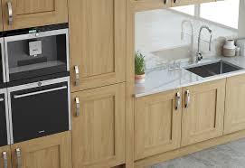 light oak kitchen cabinets modern 50 ideas for design outstanding light oak kitchen