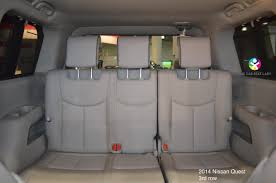 minivan nissan quest 2016 the car seat lady u2013 nissan quest