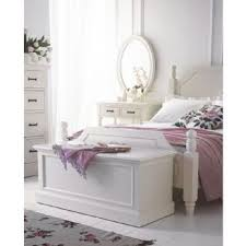 Ivory Painted Bedroom Furniture by 111 Best Beautiful Painted Furniture For Sale Images On Pinterest