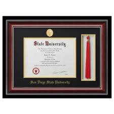 tassel frame shopaztecs classic tassel diploma frame