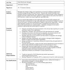clinical manager resume clinical data manager resume fishingstudio