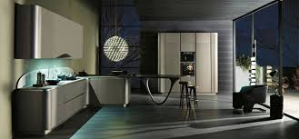 Kitchen Mood Lighting Designing Kitchen Lighting For Mood And Functionality