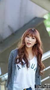 334 best kpop groups images on pinterest kpop girls k