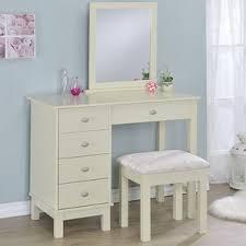 white vanity table with mirror white vanity desk with mirror desk