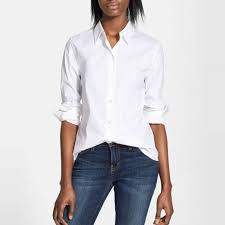 10 best white button down shirts 2017 rank u0026 style