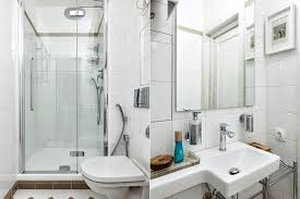 apartment bathroom ideas studio bathroom ideasstudio apartment bathroom studio apartment