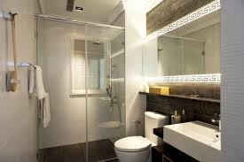 Ensuite Bathroom Ideas Small Ensuite Bathroom Home Design