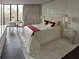 One Hyde Park Bedroom Fendi Casa Presents Mandarin Oriental At London U0027s One Hyde Park