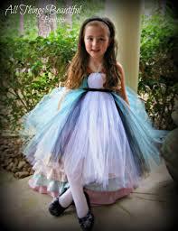 alice wonderland halloween costumes alice in wonderland costumes alice in wonderland inspired tutu