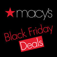 macy s black friday 2017 sale deals ad blackfriday