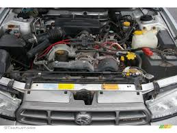 subaru legacy wagon 2016 1999 subaru legacy outback wagon 2 5 liter dohc 16 valve flat 4