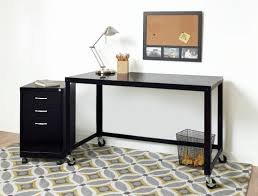 L Shaped Desks Home Office by Desks L Shaped Desks For Small Spaces Walmart Mainstays L Shaped