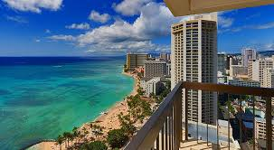 2 Bedroom Suites Waikiki Beach Waikiki Beach Tower