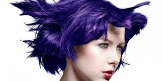 2015 hair color for women top 10 hair color trends for women in 2017