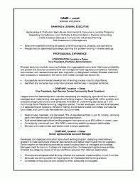 Investment Banker Resume  banker resume  personal banker resume