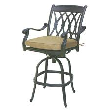 inspirational reclining bar stool pics eccleshallfc com