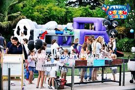 clowns for birthday in manchester aeiou kids club manchester kids in birmingham aeiou kids club birmingham