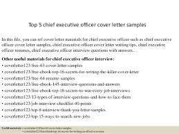 top 5 chief executive officer cover letter samples 1 638 jpg cb u003d1434702126