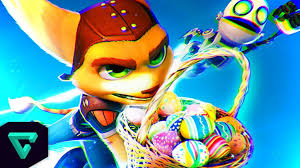 easter facts trivia uncategorized ratchet and clank easter eggs fun facts tgn