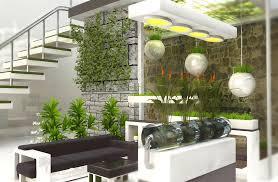 how to design vegetable garden starting vegetable garden inside the garden inspirations