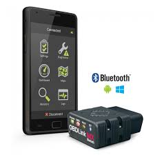 best android obd2 app obdlink mx bluetooth obd ii scan tool for android windows