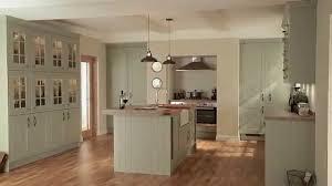 Kitchen Design Howdens Kitchen Tewkesbury Kitchen Style Home Design Simple To